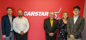CARSTAR Masson-Angers (Owners)