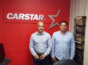 CARSTAR Owners